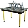 Build-Pro Welding Tables & Kits