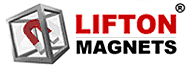 Lifton Magnets